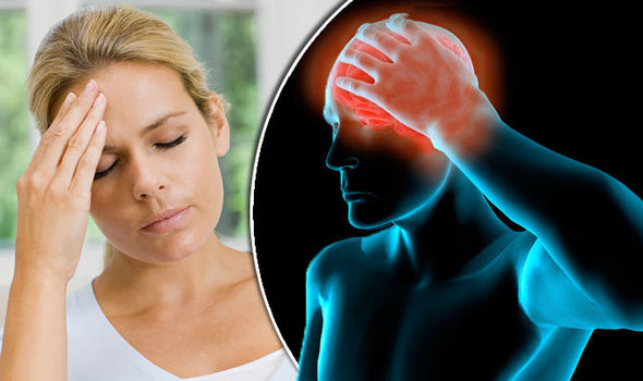 Brain-pressure-symptoms-Signs-of-intracranial-hypertension-independent_news