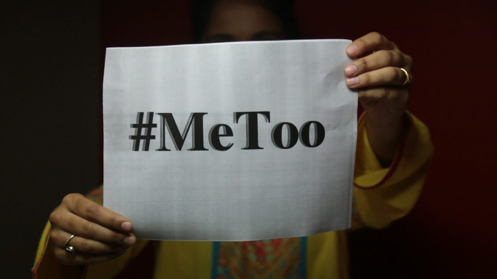 MeToo_independent_news