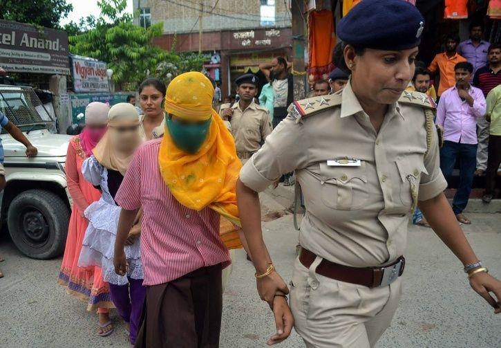 girls_who_were_sexually_assaulted_in_a_shelter_home_in_muzaffarpur