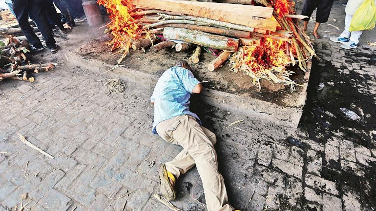 train_accident_amritsar_independent