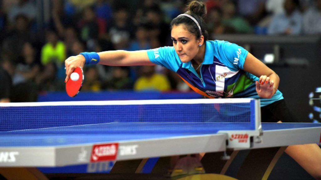 independent news-manika-batra