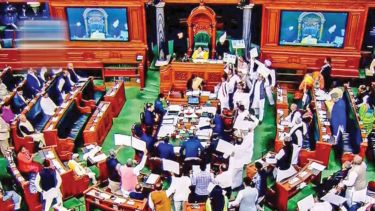 Parliament_winter session