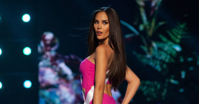 Catriona-Gray_miss universe