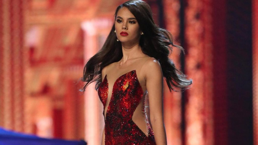 Miss-Universe-pageant_catriona Gray