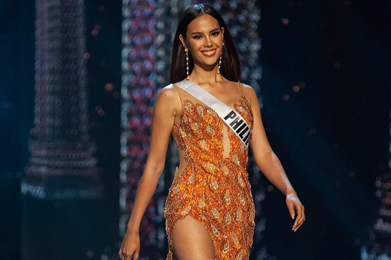 catriona-gray-evening-gown_MISSUNIVERSE