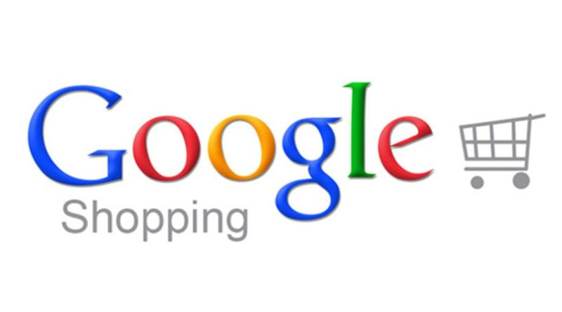 google-shopping-logo_independent news