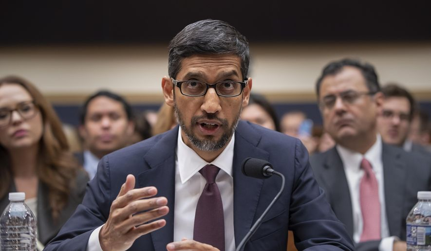 google_ceo_senate_america