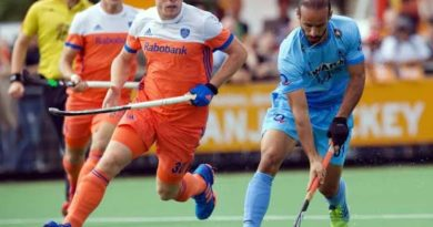 Will Indian hockey team make a mark in quarter-final stage 1