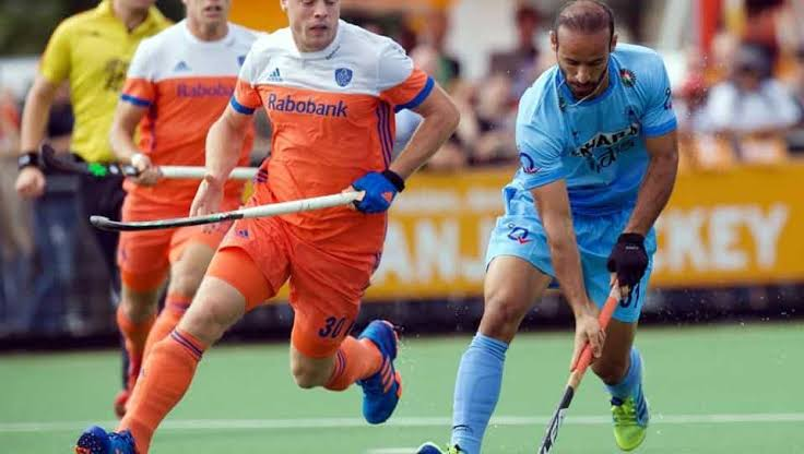 Will Indian hockey team make a mark in quarter-final stage 14