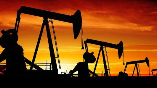 Oil refinery _independent news