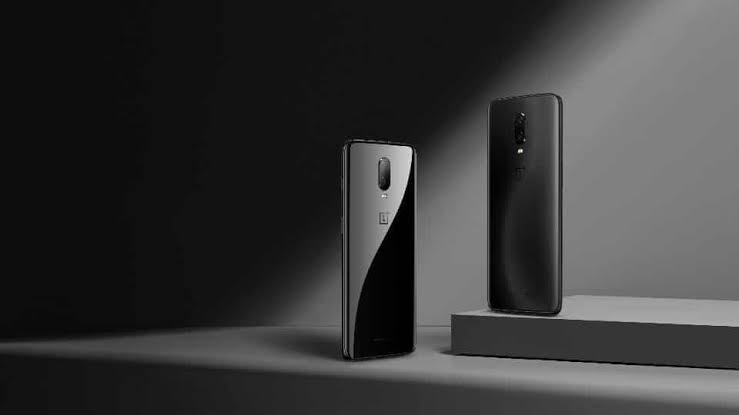 OnePlus 6T McLaren Edition India Launch Set for Today 1