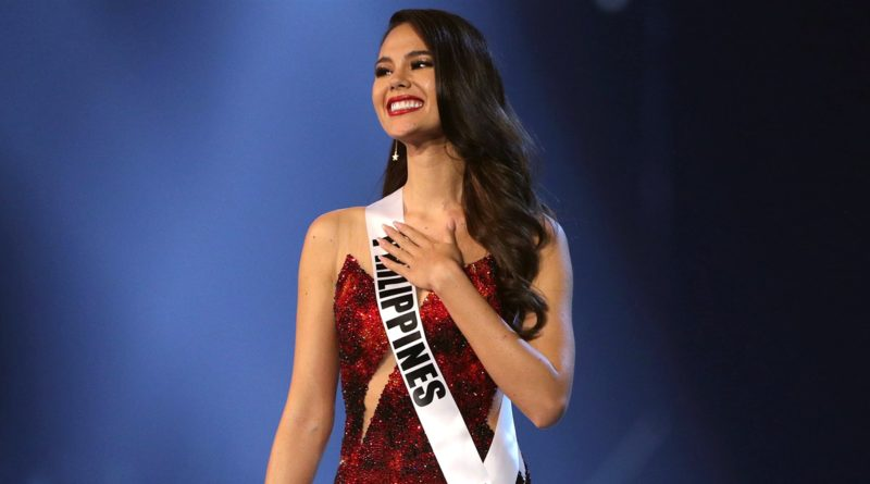 miss-universe-catriona-gray_independentnews