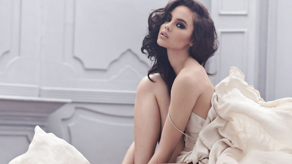 miss-universe-catriona-gray