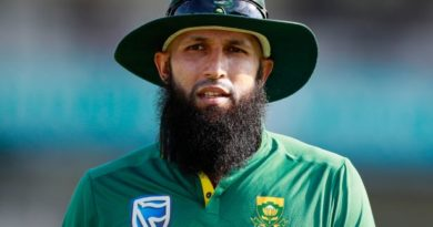 South-Africas-Hashim-Amla