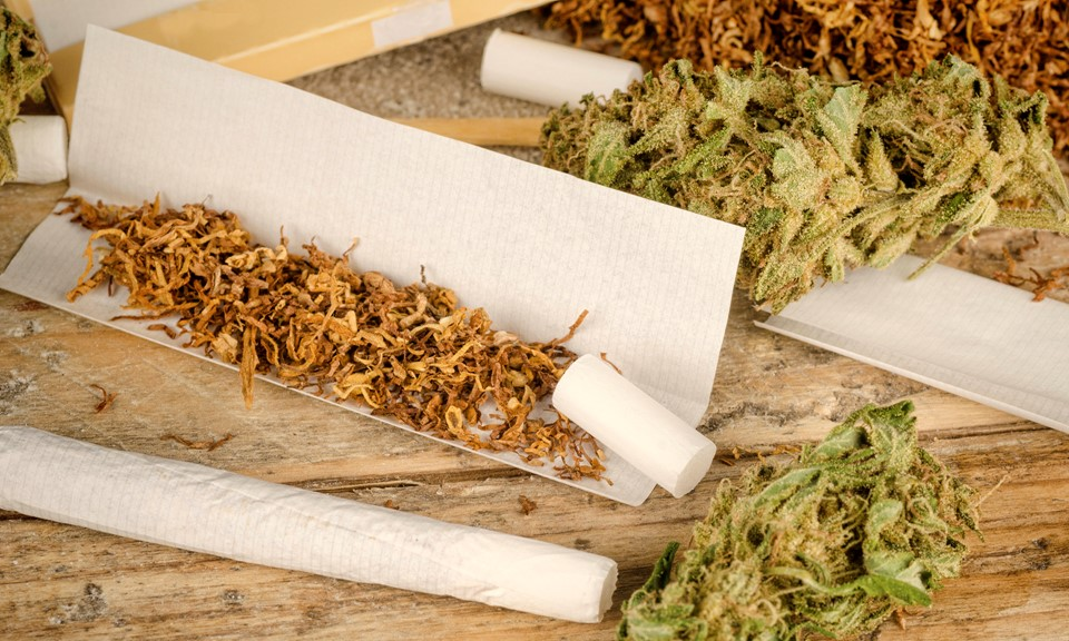 tobacco-chewing-cancer
