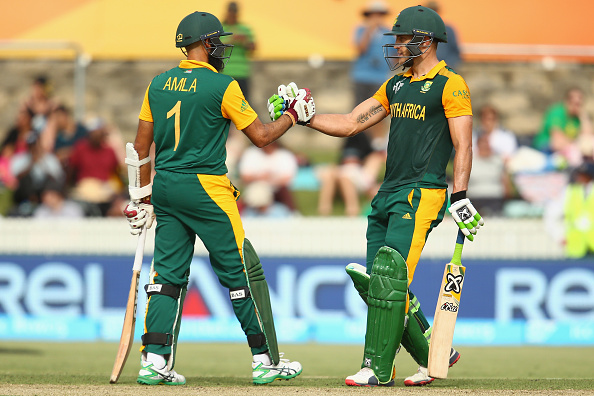 South Africa_Cricket World Cup
