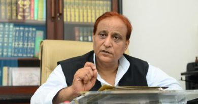 azamkhan-news-reservation
