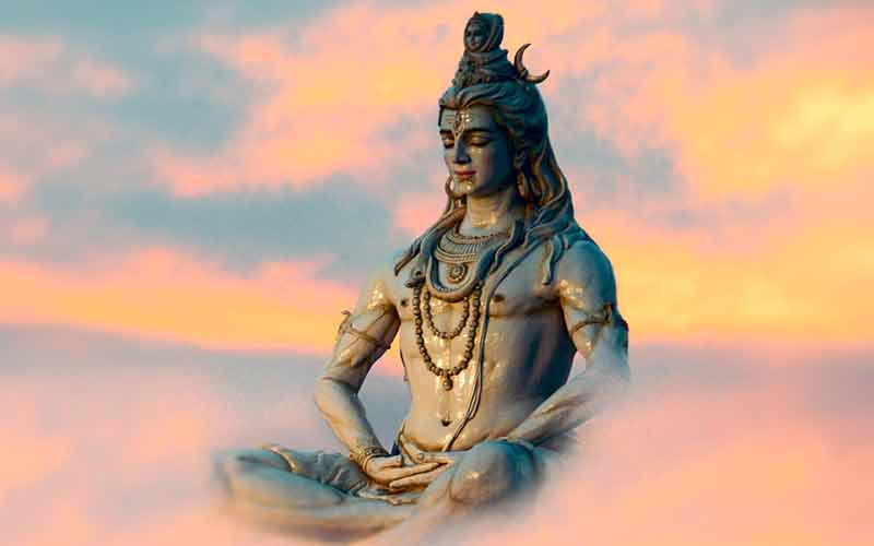 Lord_shiva_worship