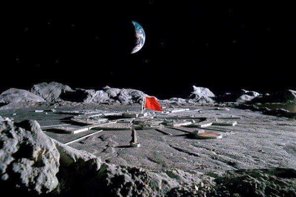 china_moon_mission