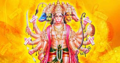 hanuman_worship_tips