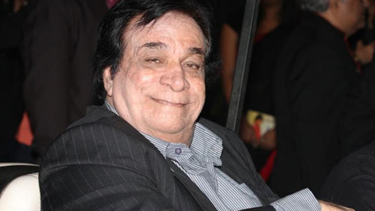 kader-khan-acting