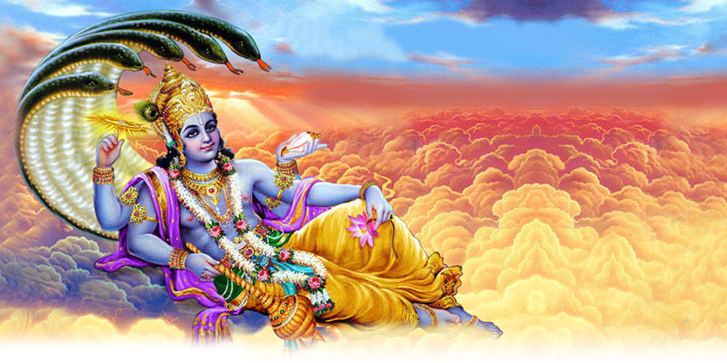 lord-vishnu-independentnews