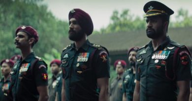 surgical strike_movie