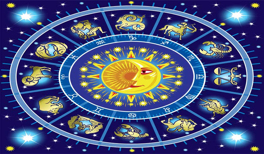 zodiac-sign_surya Grahan