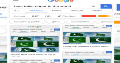 Pakistan-flag_best toilet paper