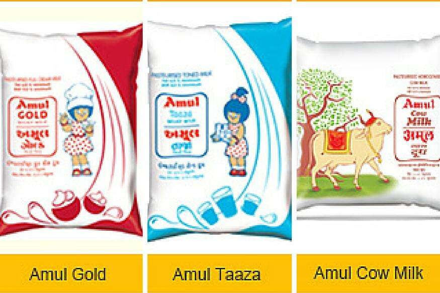 amul-milk_independentnews