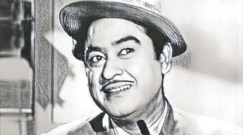 Kishore-Kumar-featured
