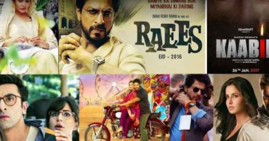 best-bollywood-movies ipagal