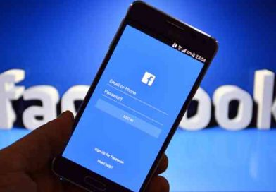 hack-facebook-account login id and password