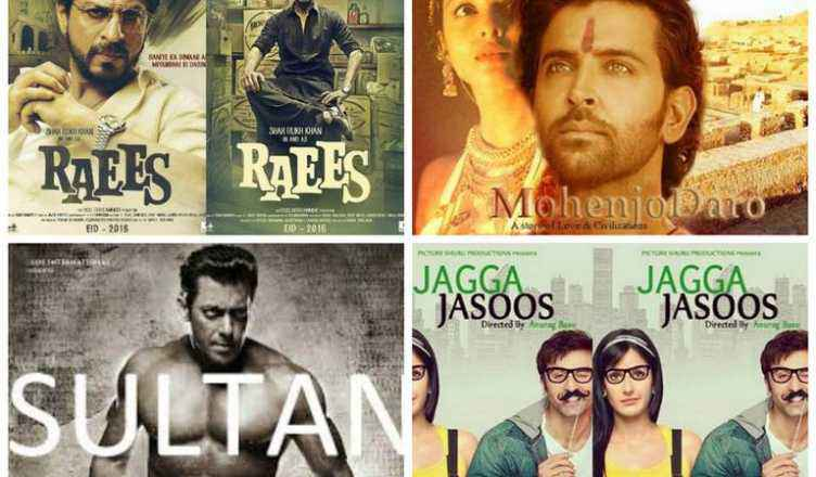 Filmywap: ipagal website, download free hd movies Hollywood Bollywood movies songs online 1
