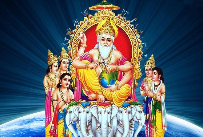 vishwakarma puja 2019_independent news