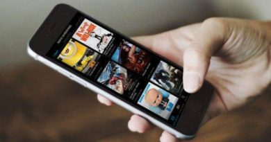 Top websites for HD movies Download