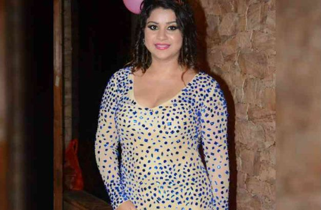 Top Bhojpuri Actress Photos anara gupta