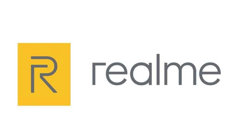 realme new phone launch date
