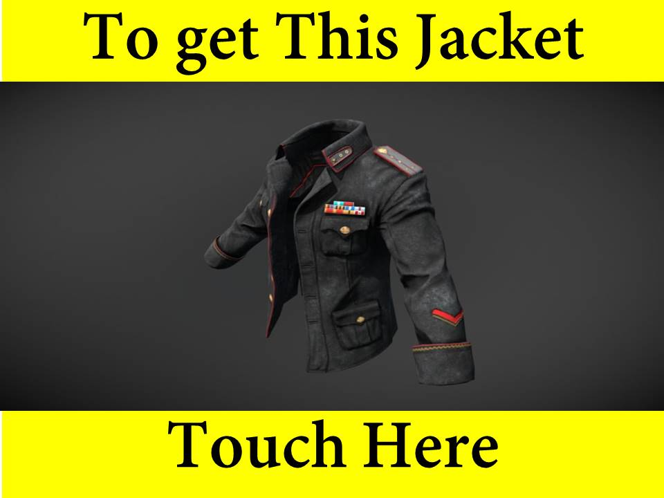 PUBG FREE Royale Pass 14 : latest and working trick 1