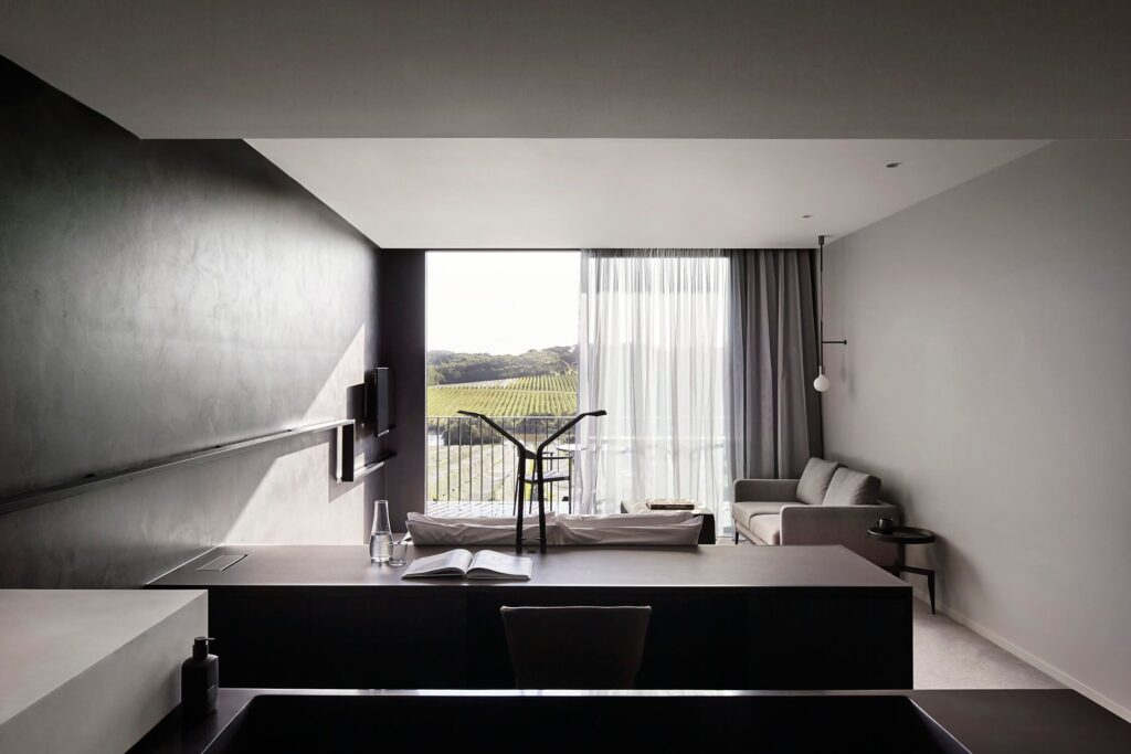 Top luxury hotels in Australia to stay 1