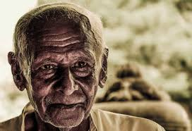 ageing-in-humans